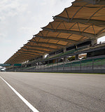 Rate the Malaysian GP