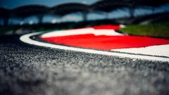 Sidepodcast: Malaysian Grand Prix to end after 2017 running