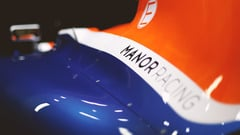 Sidepodcast: Manor team officially cease business after buyer can't be found