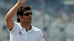 Sidepodcast: On This Day: 7th August 2006 - Webber confirmed at Red Bull