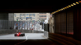 Monaco, for all its faults, may prove to be a key race in how the rest of the season pans out. Mercedes are seeing their drivers face up to the realities of being competitive teammates, Red Bull are fed up with being best of the rest. Ferrari are frustrated, Williams were hoping for more. Everyone has something to prove around the streets of Monte Carlo, and the pressure is well and truly on. Strategy could be anything as low as a one stop upwards, and the chances of a safety car are medium to high. I can't wait to see how this race plays out!