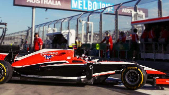 FIA hold open 2015 entry list for Manor