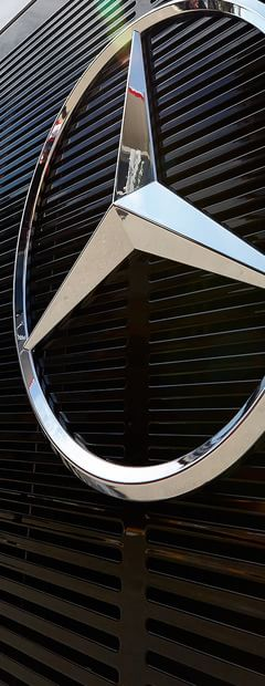 Mercedes wrapped up the constructor's championship in Russia