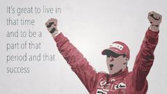 Sidepodcast: On this Day: 15th August 2004 - Ferrari clinch Constructor's Championship