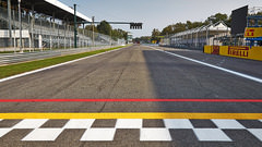 Sidepodcast: Rate the race - Italy 2013