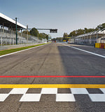 Rate the Italian GP