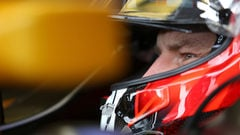 Sidepodcast: Renault rally for anniversary result