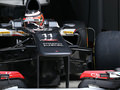 Comparing Di Resta and Hülkenberg for the Lotus seat