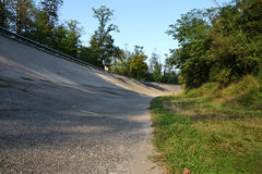 Sidepodcast: Monza's electrifying atmosphere