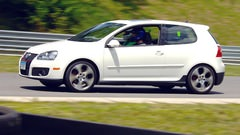 Sidepodcast: On Track with Kai - High performance driving at Lime Rock Park
