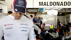 Sebastian Vettel was surprisingly slow in qualifying, and Fernando Alonso was about his usual Saturday pace. With the two championship contenders close together, the battle is on to see what can be done in the race. McLaren have locked out the front row, and there's a fierce competition there too - Hamilton will want to win his final race with the team, Button is likely to want to take victory for himself. There's something for everyone to watch throughout the entire field, it's going to be brilliant!