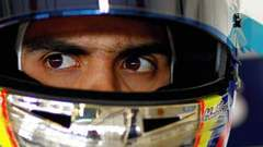 Sidepodcast: Williams confirm Maldonado for F1 2011