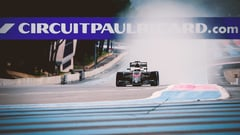 Sidepodcast: Four races free-to-air in new French F1 deal
