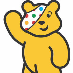 Sidepodcast: Children in Need 2010