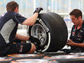 Pirelli confirm the tyres for their next three events