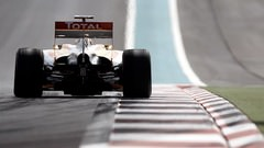Sidepodcast: My Formula - A major overhaul for 2012