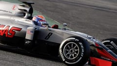 Sidepodcast: Are Haas heading straight for the midfield?