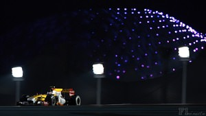 Renault secure TW Steel sponsorship for three years