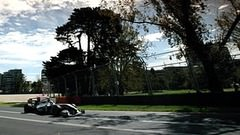 Sidepodcast: Does Albert Park have a chequered future?