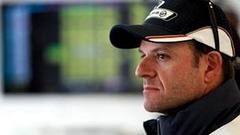Sidepodcast: Stitch's mid-season driver reports (Part 3)