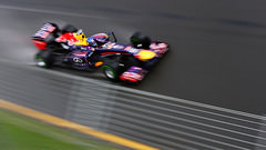Sidepodcast: Australia 2013 - Predict the race