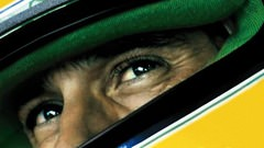 Sidepodcast: The Senna Movie - They nailed it