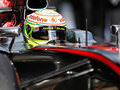 McLaren show some pace, as Pirelli face yet more wrath