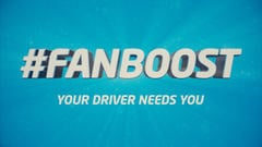 Sidepodcast: A beginners guide to FanBoost