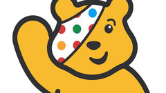 Sidepodcast: Children in Need 2012