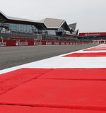 Rate the British GP