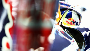 Red Bull have strong weekend in Britain