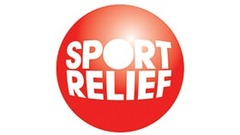 Sidepodcast: Sport Relief