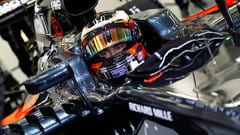 Sidepodcast: Romain disproves beginners' luck theory