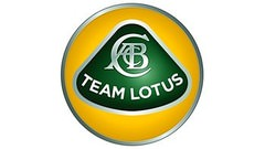 Sidepodcast: Lotus Racing confirm switch to Team Lotus for 2011