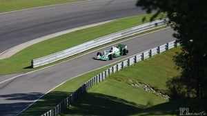 US F1 given special permission to test in the States