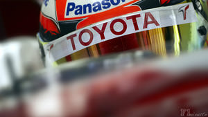 Toyota suffer double DNF by the first lap in Spain