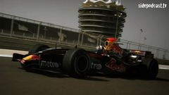 Sidepodcast: Inside Track - Bahrain