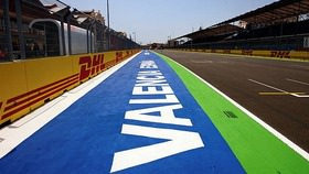 From an action-packed Montreal, F1 heads to Valencia for the European Grand Prix. The general feeling amongst fans is one of concern - Valencia doesn't usually manage to put on a good show - mixed with intrigue. Can the regulations make any difference?