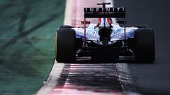 Sidepodcast: Qualifying highlights - Hungary 2014