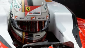FIA reverse decisions on visor tear-offs and year-long helmet designs