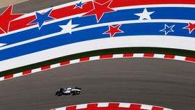 F1 is back in action and this time heads to the Circuit of the Americas, which should hopefully be able to provide more of an interesting weekend than the action in Russia. So far we've seen Mercedes dominating as per usual, although the gap between the two drivers remains tantalisingly close. Sebastian Vettel will be starting from the pit lane so won't be too bothered about qualifying, but with four less drivers on the field, it may be time for some new names to take the initiative and make a difference!